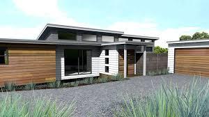 Modern House Roof Design Skillion Roof Design Storybook Homes Pinterest Roof Design