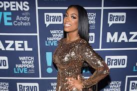 porsha williams porsha williams responds to rumors she had a with u0027real