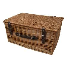 best woven storage baskets ideas of woven storage baskets