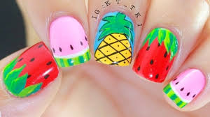 new cute nail art 2017 the best nail art designs compilation
