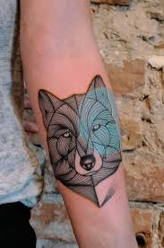 Best Forearm - forearm tattoos for ideas and designs for guys