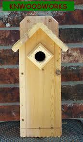 yellow warbler bird house plans house design plans