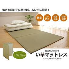 best 25 traditional futon mattresses ideas on pinterest