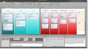 enterprise architect uml design tools and uml case tools for