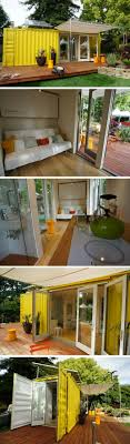 Best  Shipping Container Homes Ideas On Pinterest Container - Container home interior design
