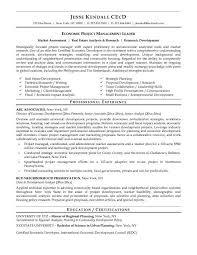 advancement director cover letter