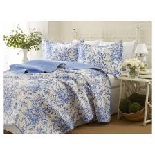 Sun And Moon Bedding Laura Ashley Bedding Sets U0026 Collections Target