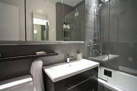 hotel bathroom design hotel bathroom design