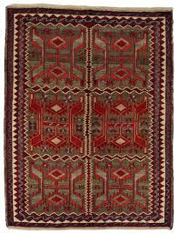 acquisto tappeti persiani gabbeh bakhtiari tappeto persiano gbh3135 767 carpetu2