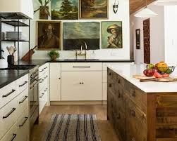 15 ways to use recycled hardwood flooring homeflooringpros com