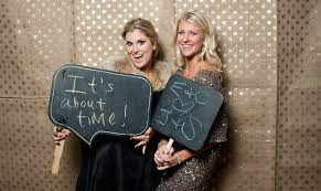 wedding photo booths local bridal guide 8 philly area photo booths that ll keep your