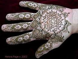 the henna page a complete guide to henna body art creation