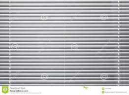 modern white window blinds background texture stock photo image