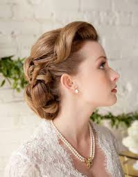 jeux de coiffure de mariage coiffure mere dela mariee 2016 coiffure elegante mariage jeux