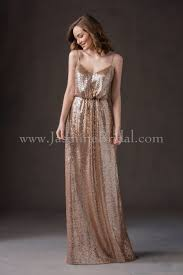 80 best belsoie b2 bridesmaid dresses images on pinterest