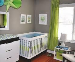 perky baby rooms designs for baby room ideas 18 interior design
