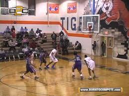 clayton high school yearbook b2c white academy vs clayton middle school basketball