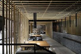 chinese interior design chinese interior design firms dominate world interior of the year