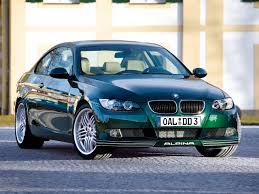 Bmw X5 Alpina - alpina present new bi turbo bmw d3 coupe photo it u0027s your auto