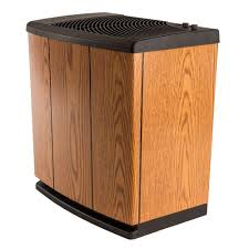 humidifiers air quality the home depot