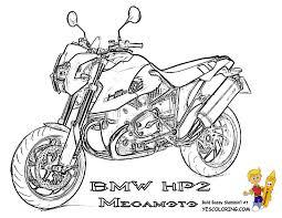 swashbuckler motorcycle coloring sheet free motorcycle coloring