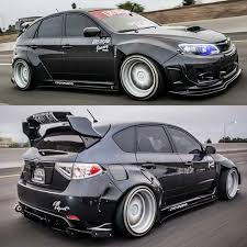 subaru hatchback custom rally 1460 best subaru images on pinterest wrx sti cars and pimped out cars