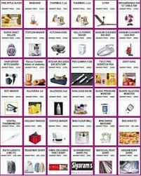 kitchen appliance companies ninja kitchen system vs ninja pulse cups kitchenaid food