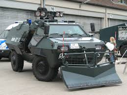 police armored vehicles tm 170 wikipedia