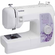 brother refurbished rlx2763 27 stitch full featured sewing machine