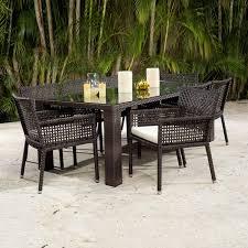 Source Outdoor Patio Furniture 48 Best Garden Patio Furniture U0026 Accessories Images On Pinterest