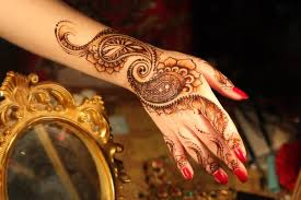 mehndi designs mehndi designs with unique collections