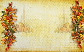 free thanksgiving fruit backgrounds for powerpoint foods and