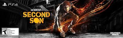 how much the ps4 in amazon in black friday amazon com infamous second son standard edition playstation 4