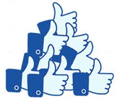facebook fan page followers buy facebook fanpage likes followers