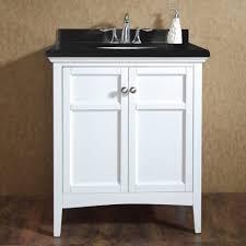 Inch Bathroom Sink Cabinet - bathroom under basin bathroom cabinet black vanities small