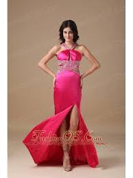 best places to buy homecoming dresses 22 best cheap prom dress 2014 in newyork images on