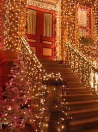 red and white led outdoor christmas lights entry hall mudroom outdoor christmas lighting installation outdoor