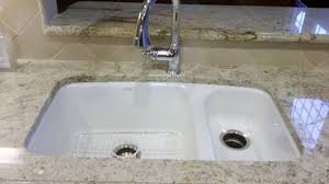Costco Kitchen Countertops by Coolest Dark Wood Kitchen Cabinets 15 Concerning Remodel Interior