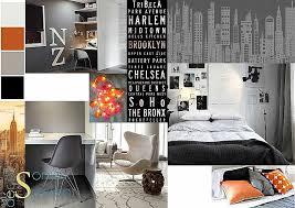 ikea chambre ado decoration chambre ado basket fresh idées déco ikea hd wallpaper