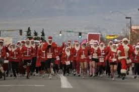 Cottonwood Heights Thanksgiving Day 5k Thanksgiving Fun Run Things To Do In Provo