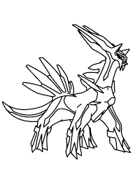 pokemon coloring pages white kyurem coloring page tv series coloring page pokemon diamond pearl