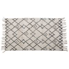 gray rugs from modern to vintage shags large u0026 small layla