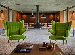 82 best Hans J Wegner Furniture images on Pinterest