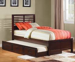 bedroom exciting space saving bedroom decoration with cherry