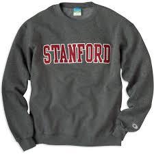 best 25 stanford hoodie ideas on pinterest harvard sweatshirt