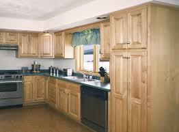 Unfinished Wood Kitchen Cabinets Wholesale Unfinished Wood Kitchen Cabinets Creative Designs 22 Inside Within