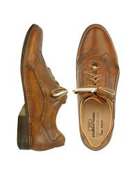 handmade leather shoes designer fashion products at forzieri site