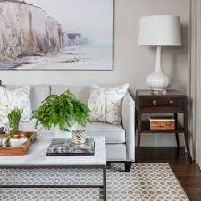 Cute Home Decor Stores by Trend Decoration Carpet Tiles Home Depot Canada For Thrift B And Q