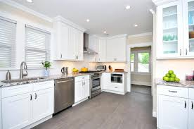 kitchen paint ideas with white cabinets white cabinets kitchen backsplash painted ideas design photos