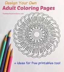 watch beautiful create coloring book coloring